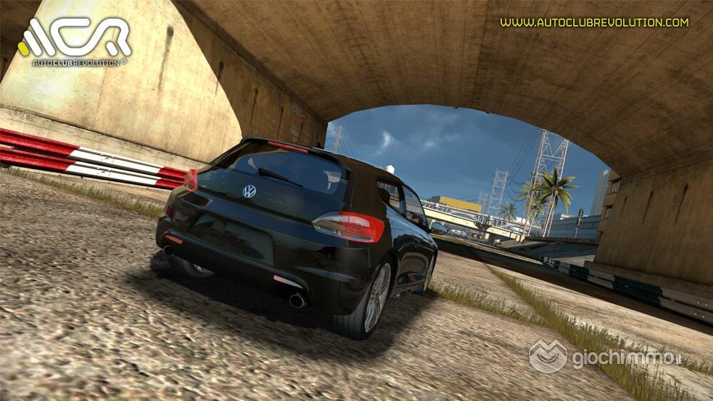Clicca sull'immagine per ingrandirlaNome:   Fiesta online screen4.jpgVisite: 67Dimensione:   160.4 KBID: 8651