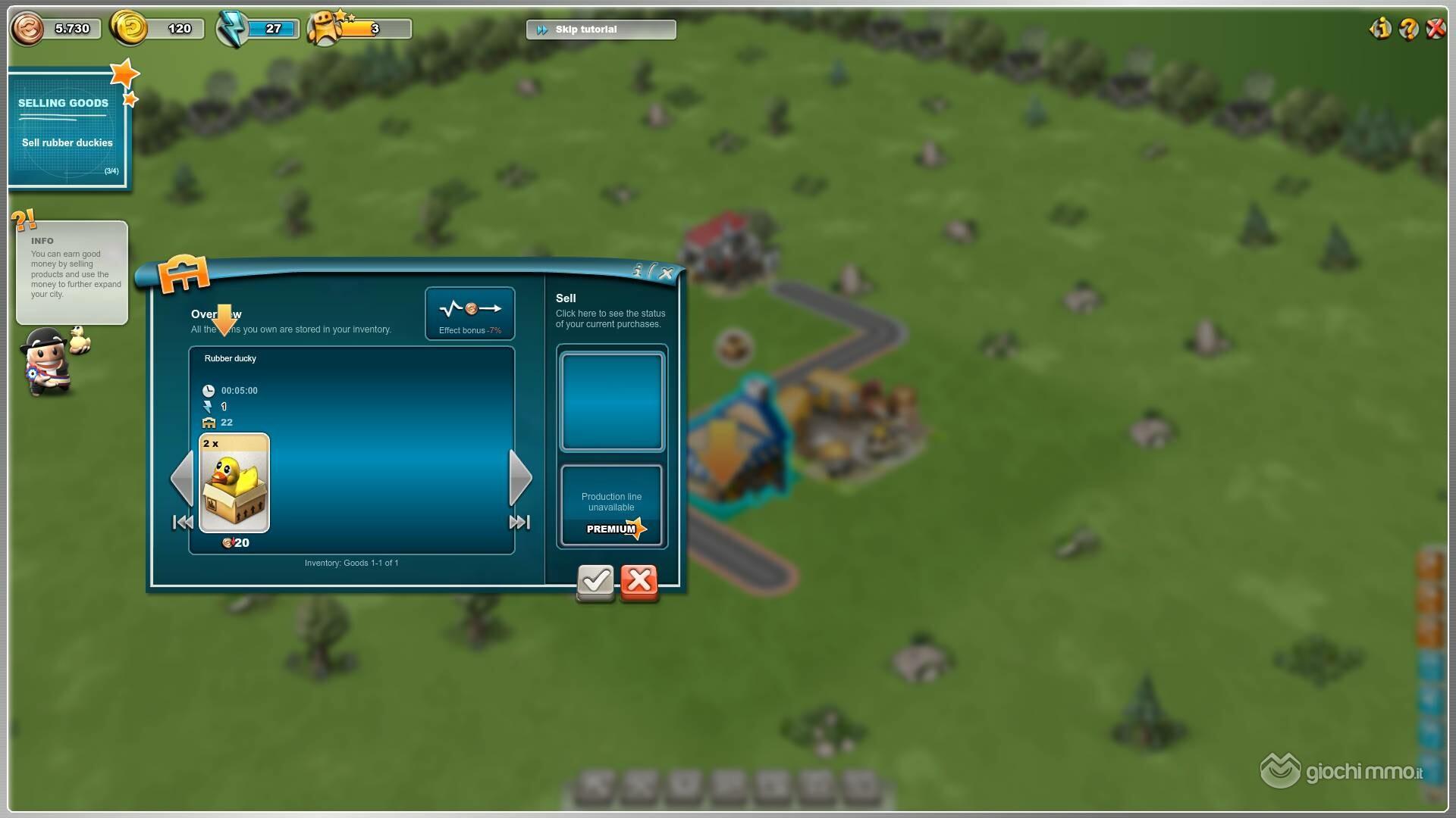 Clicca sull'immagine per ingrandirlaNome:   Ramacity screen12.jpgVisite: 69Dimensione:   186.0 KBID: 8657