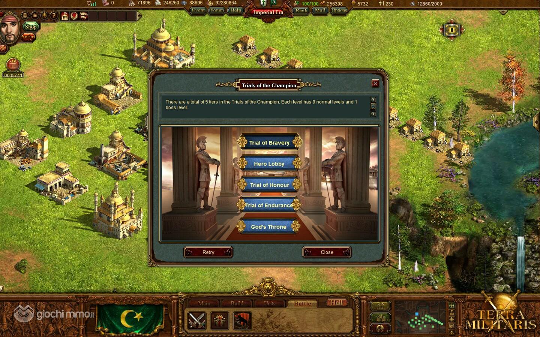 Clicca sull'immagine per ingrandirlaNome:   Terra Militaris4.jpgVisite: 57Dimensione:   556.1 KBID: 8691
