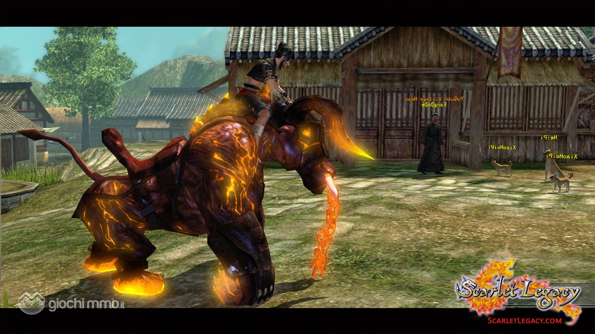 Clicca sull'immagine per ingrandirlaNome:   Scarlet Legacy screen7.jpgVisite: 81Dimensione:   239.3 KBID: 8842