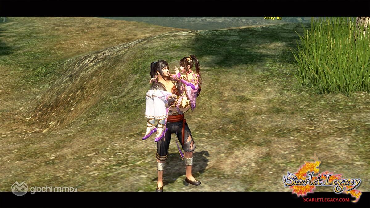Clicca sull'immagine per ingrandirlaNome: Scarlet Legacy screen3.jpgVisite: 84Dimensione: 271.0 KBID: 8844