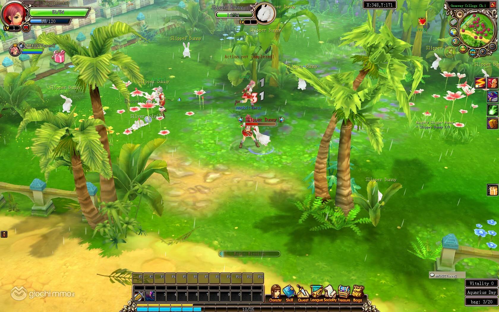 Clicca sull'immagine per ingrandirlaNome:   Luvinia Online screen05.jpgVisite: 49Dimensione:   442.3 KBID: 8850