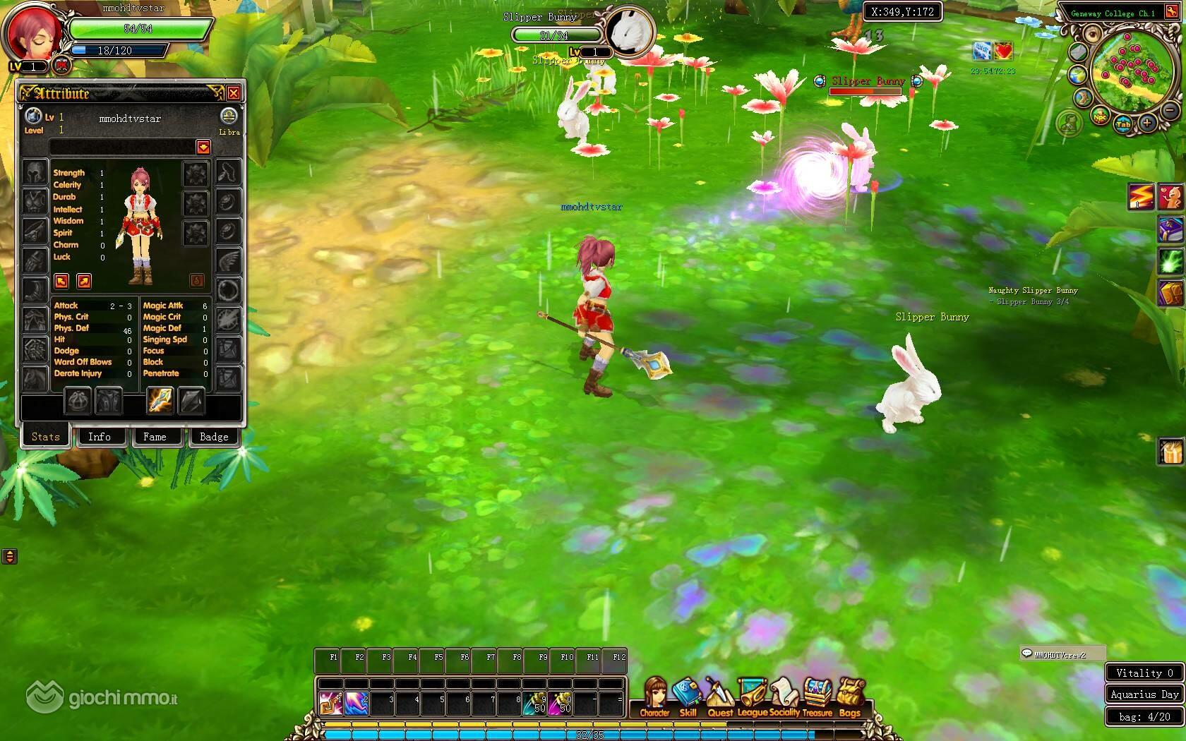 Clicca sull'immagine per ingrandirlaNome:   Luvinia Online screen07.jpgVisite: 51Dimensione:   392.9 KBID: 8855