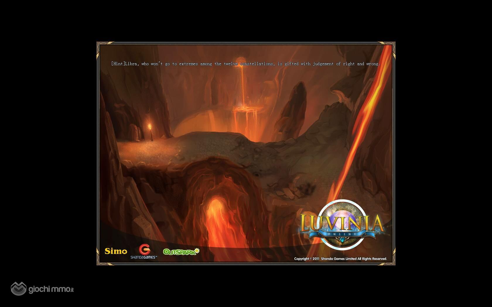 Clicca sull'immagine per ingrandirlaNome:   Luvinia Online screen13.jpgVisite: 50Dimensione:   139.0 KBID: 8866