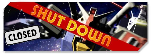 SD-Gundam-F2P-Network-Shutdown-headlogo-640x230