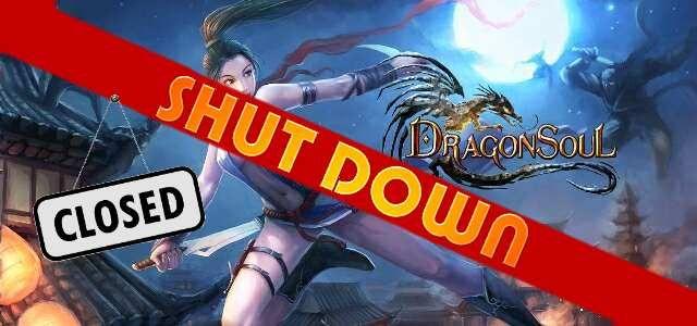 Dragon Soul - logo640
