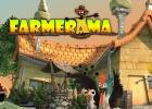 Farmerama screenshot 7