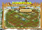 Farmerama screenshot 6