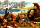 Grepolis screenshot 6