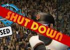 MLB Dugout Heroes wallpaper 7