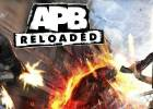 APB Reloaded wallpaper 4