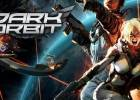 DarkOrbit Reloaded wallpaper 1