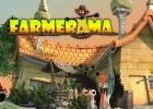 Farmerama wallpaper 2