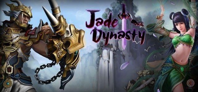 Jade Dynasty - logo640
