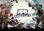APB Reloaded wallpaper 1