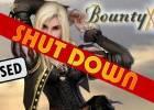 Bounty Bay Online wallpaper 1