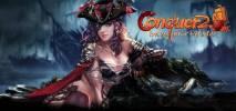 Conquer Online - logo640
