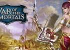 War of the Immortals screenshot 7
