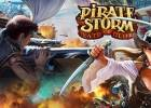Pirate Storm wallpaper 5