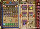 Wizard101 screenshot 6