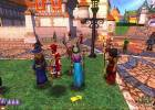 Wizard101 screenshot 2