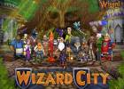 Wizard101 wallpaper 7