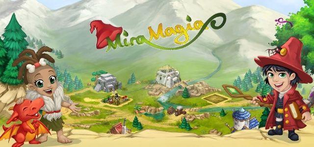 Miramagia - logo640