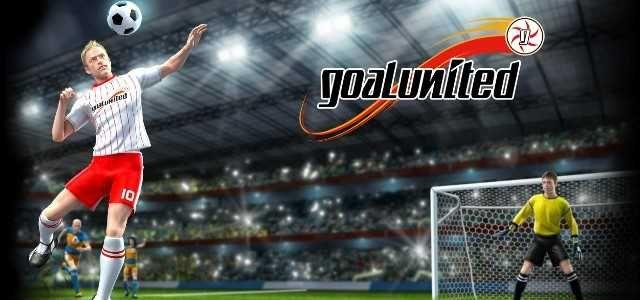 Goalunited - logo640