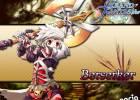 Grand Fantasia wallpaper 4