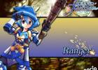 Grand Fantasia wallpaper 1