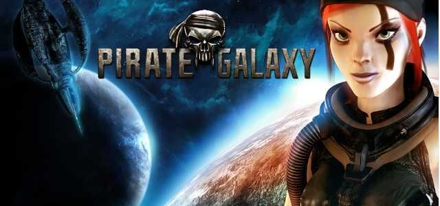 Pirate Galaxy - logo640