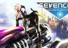 Sevencore screenshot 13