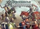 Stronghold Kingdoms wallpaper 2