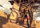 Bullet Run screenshot 1