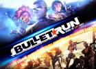 Bullet Run wallpaper 4