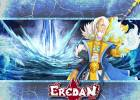 Eredan wallpaper 5