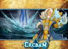 Eredan wallpaper 2