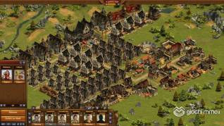 Pirate StormForge of Empires