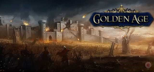Golden Age - logo640