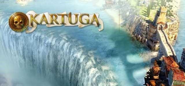 Kartuga - logo640