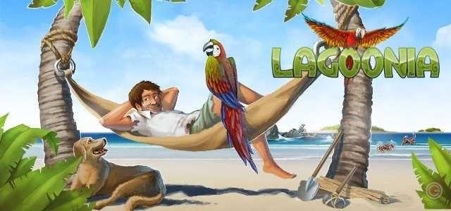 Lagoonia - logo640