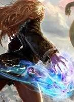 RaiderZ review thumpnail