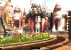 RaiderZ screenshot 10