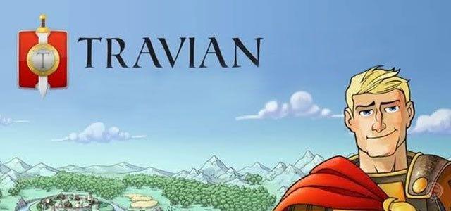 Travian - logo640