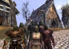 Vanguard: Saga of Heroes screenshot 1