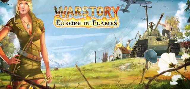 Warstory - logo640
