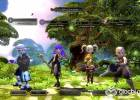 Dragon Nest screenshot 9
