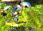 Dragon Nest screenshot 3