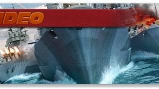 World of Warships - Videos - IT