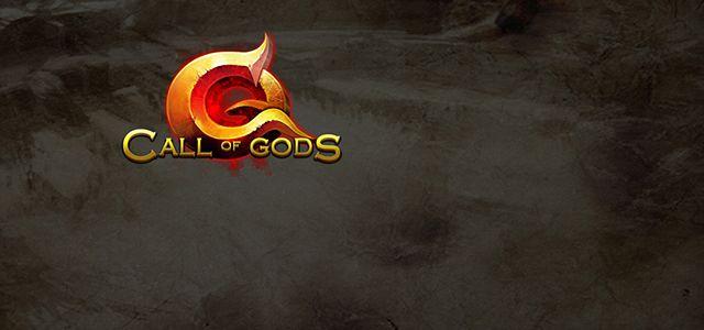 call of gods - 640logo(temporary)